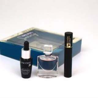 Miniature Gift Set