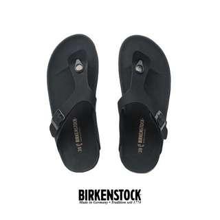 Birkenstock premium
