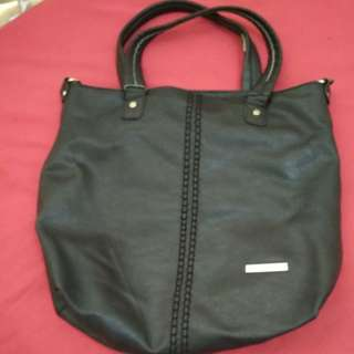 Original Yongki Komaladi Bag