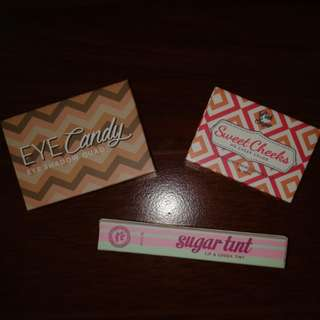 Pink Sugar Bundle