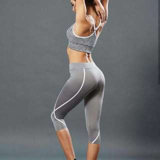 Legging gym, fitnes , yoga , lari , zumba , santai