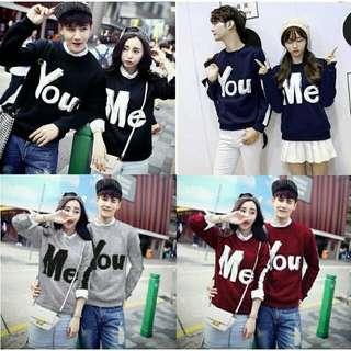 Couple me