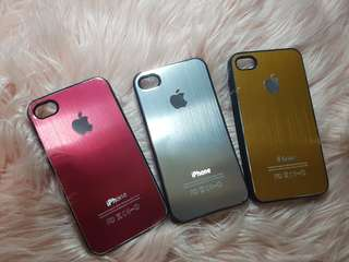 CASING IPHONE 4 4S JUAL MURAH