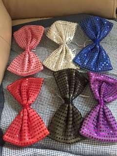 玩新郎大bow tie