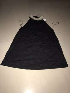 Black Top🐶2❤️