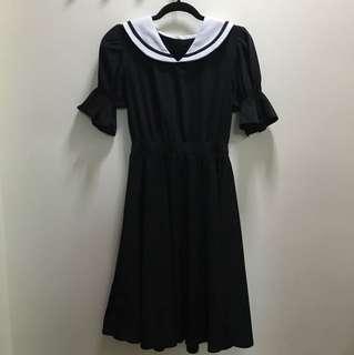 Cosplay dresses