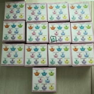 7仔糖果盒$20 一個