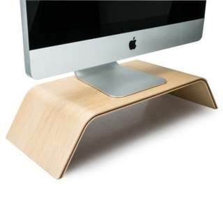 iMac Stand / universal monitor stand SAMDI