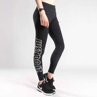 Nike Women legging