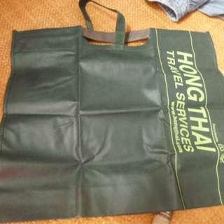 康泰 旅行袋 2 個