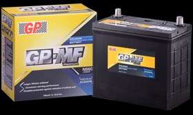 Battery best service