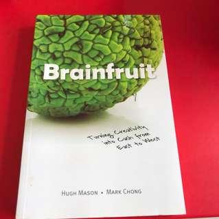 Brainfruit