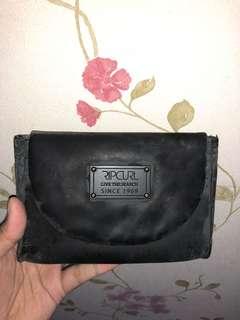 Wallet RIPCURL