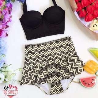 Swimsuit / Beachwear