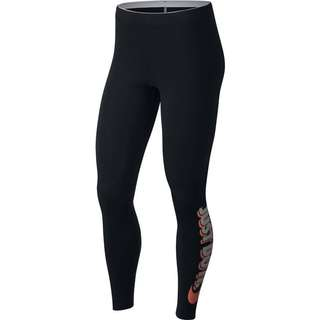 Nike Women legging女裝