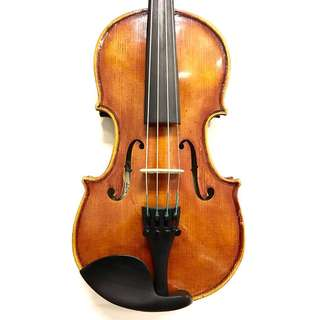 SAVE $150!! Pre-loved 1/8 Size Synwin 2004S2 Violin