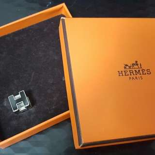 Hermes 骰仔