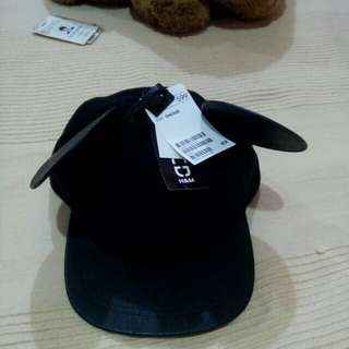 H&M cap mickey mouse