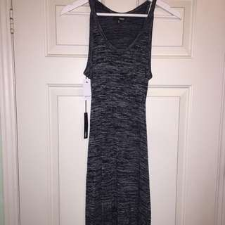 Aritzia Wilfred Free- Yasmin Dress Size XS