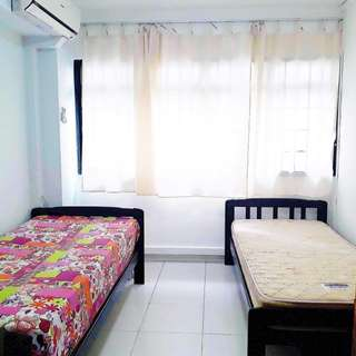Room for Rent (near Hougang MRT)
