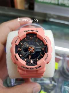 Gshock pili na my prices na dn