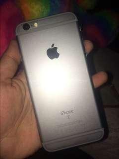 original iphone 6s
