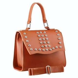 Tas Hand Bag Wanita GF.3510