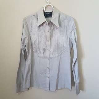 Ensembles Blouse (Small)