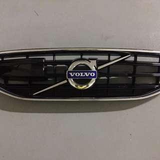 V40水箱護罩
