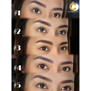When Kilay is Life