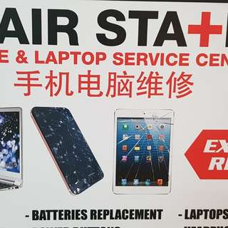 Mobiles phones , tablets Repair SERVICES