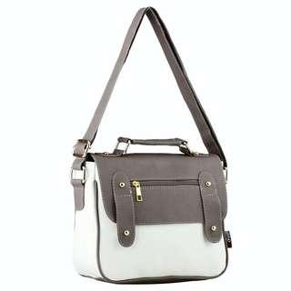 Tas Sling Bag Wanita GF.6305