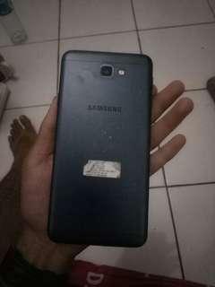 Samsung galaxy j7prime