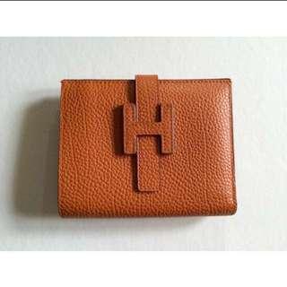 Dompet mini wallet