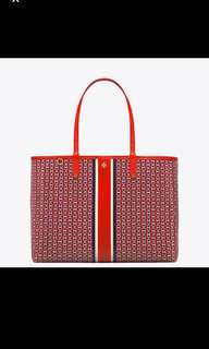 Tory Burch Tote Bag (New)
