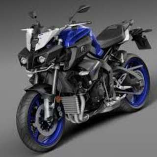 Yamaha New MT10 D/P $500 or $0 With out insurance (Terms and conditions apply. Pls call 67468582 De Xing Motor Pte Ltd Blk 3006 Ubi Road 1 #01-356 S 408700.