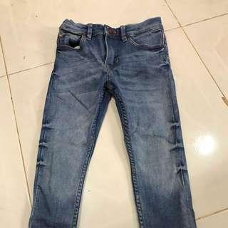 H&M Jeans boy