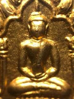 ✅ Thai Amulet - Phra Khun Paen - KhunPaen - Lp Sin - Sing - Thai Amulets