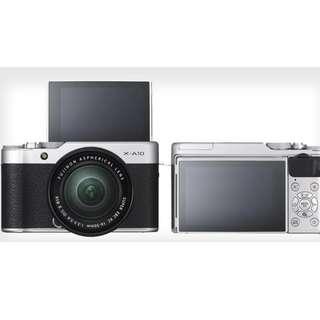Nikon D5300 18-55mm Kredit tanpa proses cepat 30mnt