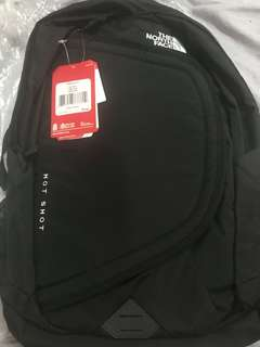 FOR SALE Brand New NORTHFACE Bag - HOTSHOT