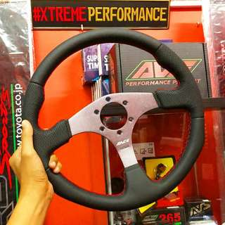 Brand New High Quality Steering