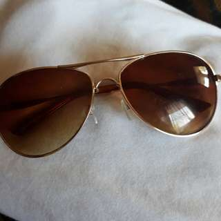 Crissa Sunglasses
