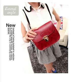 Bag 200peso only  17X14X6 (CM)