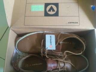 Airwalk grade ori