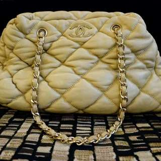 Chanel Authentic Bag