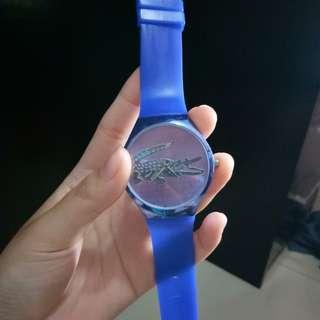 lascote watch