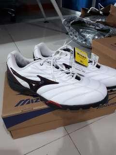 Golf Shoes Mizuno