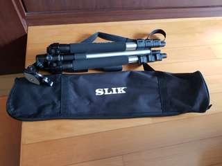 SLIK Pro 340DX