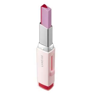 Laneige Two-tone Lipbar (Lollipop-Red)