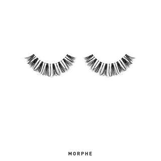 Morphe Lash Hollywood Hills